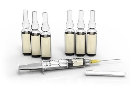 Injektionslehre / Spritzenschein Berlin - Dieses Seminar ist durch die Berliner Ärztekammer zertifiziert. Spritzenschein Berlin machen?